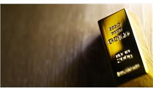 BDDK'den altın düzenlemesi