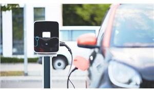 Elektrikli otomobil fiyatlarına yüzde 39 zam