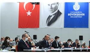 İBB Meclisi'nde AKP-MHP koalisyonu, iki kreş planını daha reddetti