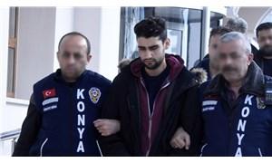 'Kiralık katil' soruşturmasında Kadir Şeker'e takipsizlik