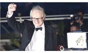 Akademisyenlerden ve sanatçılardan Ken Loach'a destek: 'İsrail'i eleştirmek suç değildir'