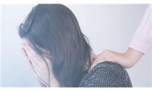 Covid-19'u atlatanların yüzde 41'i travma sonrası stres bozukluğu yaşıyor
