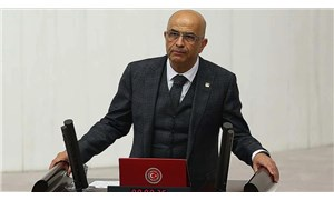 Enis Berberoğlu, hakkındaki fezlekeye itiraz etti