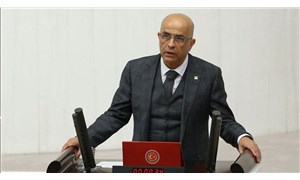 Enis Berberoğlu yeniden milletvekilliği hakkını kazandı
