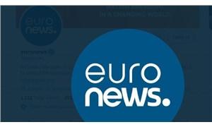 'Euronews Türkçe yayınlarına son veriyor' iddiasına yalanlama