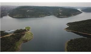 İSKİ açıkladı: İstanbul'da barajların doluluk oranı son 6 ayın zirvesinde