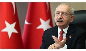 Kemal Kılıçdaroğlu: Düzgün siyasetçi eksiğimiz var