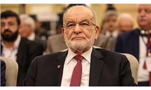 Saadet Partisi'nden 'genel başkan değişikliği' iddialarına yanıt