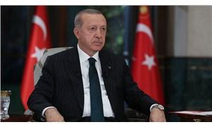 Yeni anayasa tartışmaları: AKP'nin yol haritasında ne var?