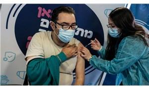 Covid-19 aşısı: İsrail'de yapılan araştırma, bir doz aşının bulaşıcılığı 4 kat azalttığını gösterdi