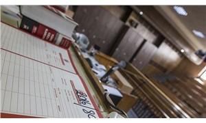 Emniyet'te FETÖ operasyonu: 25 gözaltı kararı