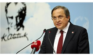 CHP'den Erdoğan'ın borçlanma uyarısına yanıt