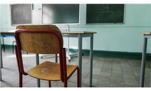 Özel okullar havlu atıyor: Öğrencisiyle devren kolej!