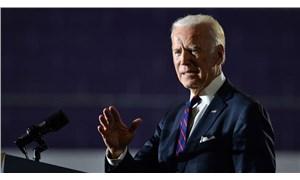ABD'li senatörlerin Biden'a gönderdikleri Türkiye mektubuna Meclis'ten yanıt