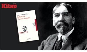 Veblen'den Bolşevizm üzerine