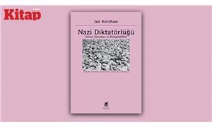 Zamanla değişen Nazizm yorumları