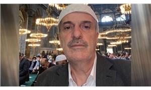 Bilal Erdoğan'ın kayınpederiyle ilgili haberlere de erişim engeli