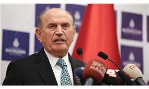 Eski İBB Başkanı Kadir Topbaş hayatını kaybetti