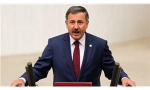 Selçuk Özdağ'dan kendisine saldıranların tahliye edilmesine tepki: Siyasi bir karar gibi gözüküyor