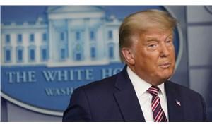 Trump'ın azil yargılamasında tanık dinlemesi yapılmayacak