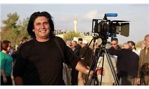 Dersim'in Delileri film oluyor