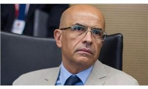 Berberoğlu'nun avukatlarının fezlekeye yaptığı ikinci itiraz da reddedildi