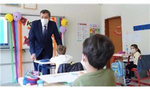 Özel okullar açılıyor, eğitimde eşitsizlik artıyor