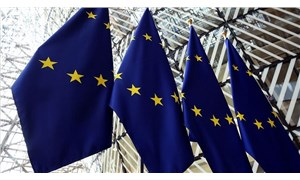 Avrupa Birliği, Türkiye'yi vergide kara listeye eklemedi