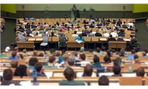 Bazı üniversitelerde bahar dönemi için hibrit eğitim kararı alındı