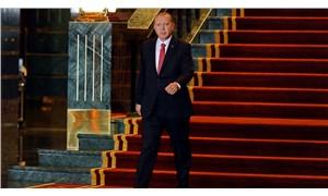 Hollanda'nın 'Erdoğan raporu' tartışma yarattı: Selefi ve cihatçı örgütlerle İslamlaştırma stratejisi uyguluyor
