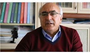 İnsan Hakları Derneği: Süleyman Soylu bize haksızlık yapmıştır