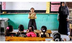 Mısır, eğitim müfredatındaki dini konuları din dersi ile sınırlandırma kararı aldı