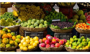C vitamini ve çinkonun koronavirüse etkisi araştırıldı