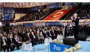 CHP'den 'AKP kongrelerine katılanlar karantinaya alınsın' çağrısı