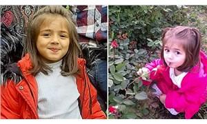 İkranur Tirsi cinayetiyle ilgili ifadeler ortaya çıktı: 'Belki canlanır diye suya koyduk'
