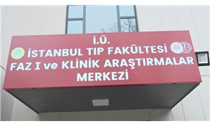 İstanbul'daki merkezde, İsviçre'nin koronavirüs aşısı denenecek