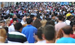 Kocaeli'de ekonomik sıkıntı nedeniyle bir haftada 7 kişi intihar etti