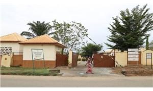 Nijerya'da yatılı okula silahlı saldırı: 2 kişi hayatını kaybetti, 42 kişi kaçırıldı