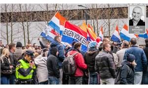Türkiye'nin gölgesinde kalan Hollanda seçimleri: Uzun kol mu kısa kol mu?