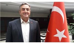 Türkiye Uzay Ajansı Başkanı: İlk 10 senelik dönemde insanlı bir uzay uçuşu planlanmıyor
