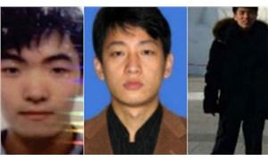 ABD'den Kuzey Koreli üç hackera 1,3 milyar dolarlık soygun suçlaması