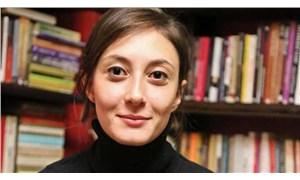 AYM'den polisin darp ettiği gazeteciye ilişkin emsal karar