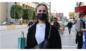 Boşanmak isteyen kadına 'Seni Adana'da yaşatmayız' tehdidi