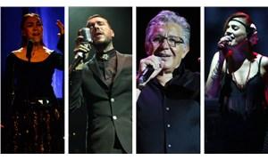 Müzisyenlerden Boğaziçi'ne destek bildirisi: Demokratik üniversitenin yanındayız