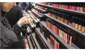 Piyasadaki 242 kozmetik ürünü denetlendi: 94 ürün güvensiz