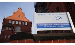 Robert Koch'un karanlık yılları