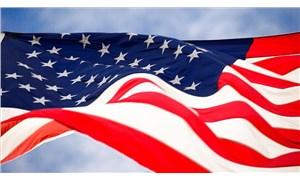 ABD, resmi olarak Paris İklim Anlaşması'na yeniden katıldı