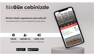 BirGün'ün mobil uygulaması güncellendi: İndirin, en güncel haberlere anında erişin