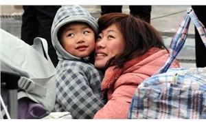 Çin'in 'çocuk sınırlaması' politikasında yeni dönem