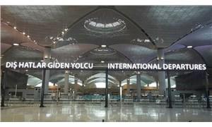 DHMİ tarafından işletilen havalimanlarında kira bedelleri iki yıl boyunca indirimli uygulanacak